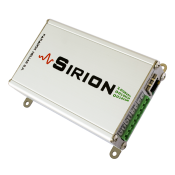 GSM/IP Communication Modules (9)
