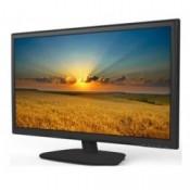 Monitors without analog BNC input (2)