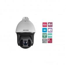 DS-2DE5432IW-AE  IR Speed Dome webcam 4MP, EasyIP 3.0, outdoor