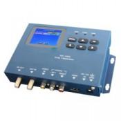 Video Splitters / Extenders / Signal Converters (16)