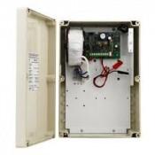 Waterproof CCTV power supplies (4)