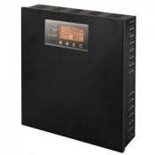 ΕΝ 50131 power supplies (0)