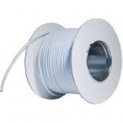 Alarm Cables (4)