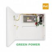 Power supplies (9)